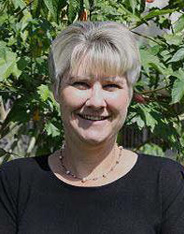 Dr. Bonnie Kramer - bonnie_kramer