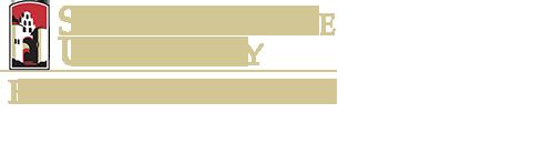 SDSU Research Foundation